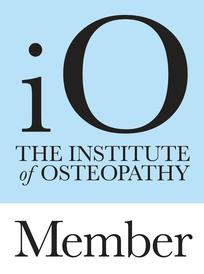 Osteopath in Pinner Harrow Institute of Osteopathy